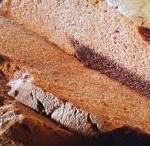 pan ecologico