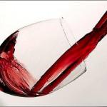 gala vino