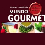 mundo gourmet