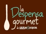 despensa gourmet