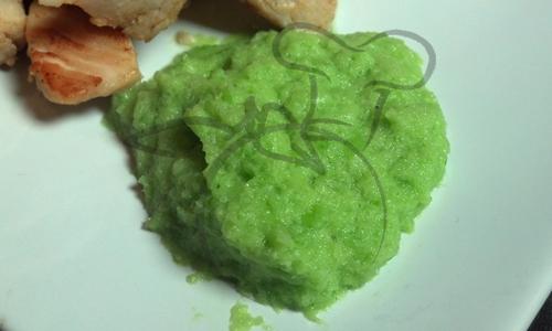 salsaajipimientoverde